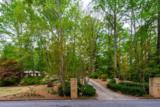 5590 Stone Creek Drive - Photo 4