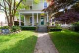 319 Saint Paul Avenue - Photo 1