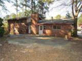 2650 Colonial Drive - Photo 8