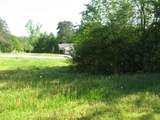 1615 Bettis Tribble Gap Road - Photo 10