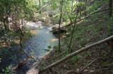 17 Etowah Trail - Photo 1