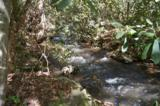 17 Etowah Trail - Photo 3