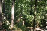 17 Etowah Trail - Photo 8