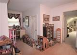 2251 Cherokee Drive - Photo 16