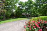 2251 Cherokee Drive - Photo 24