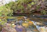 221 Ash Trail - Photo 10