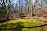 221 Ash Trail - Photo 12