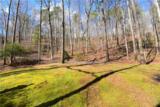 221 Ash Trail - Photo 13