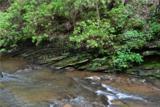 221 Ash Trail - Photo 5