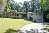 1372 Colony Drive - Photo 1