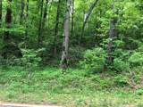 0 Old Burnt Mountain Road - Photo 2