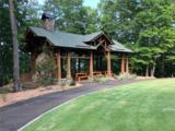 104 Sharp Mountain Parkway - Photo 9