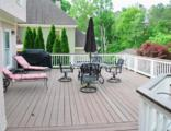 819 Clubhouse Pointe - Photo 13