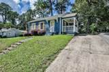 1281 Forrest Avenue - Photo 2