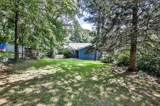 1281 Forrest Avenue - Photo 20