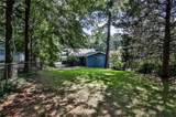 1281 Forrest Avenue - Photo 22