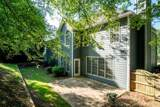 5354 Camden Lake Drive - Photo 32