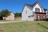 435 Fairpointe Place - Photo 3