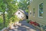 5490 Truman Mountain Road - Photo 8