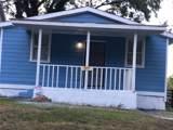 1339 Andrews Street - Photo 1