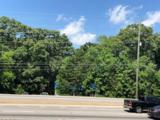 3455 Highway 92 - Photo 1
