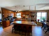 4256 Holly Springs Road - Photo 21
