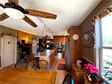 4256 Holly Springs Road - Photo 24