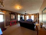 4256 Holly Springs Road - Photo 27