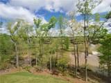 1180 Settles Creek Way - Photo 13