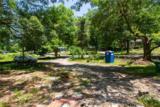 3901 Panthersville Road - Photo 6