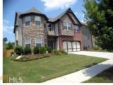 5257 Blossom Brook Drive - Photo 1