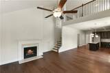 7232 Red Maple Court - Photo 17