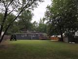 1100 Canter Road - Photo 38