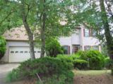 5280 Cascade Hills Circle - Photo 1