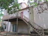 5280 Cascade Hills Circle - Photo 28