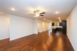 2292 Talmai Drive - Photo 8
