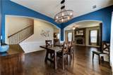 5965 Indian Springs Drive - Photo 13