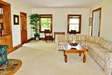 100 Willow Pond Road - Photo 13