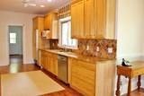 100 Willow Pond Road - Photo 18