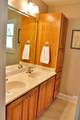 100 Willow Pond Road - Photo 24