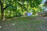 4452 Mclain Circle - Photo 24