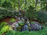 1035 Wilson Glen Drive - Photo 31