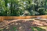2093 Garden Circle - Photo 22