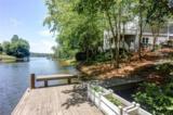 2120 Lake Shore Landing - Photo 1