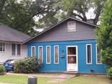 1770 Lyle Avenue - Photo 1