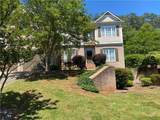 464 Waterford Drive - Photo 1