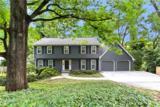 5505 Benton Woods Drive - Photo 1