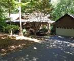 141 Canacaught Place - Photo 1