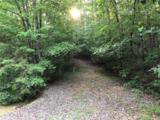 110 Creekside Drive - Photo 10