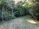 110 Creekside Drive - Photo 6